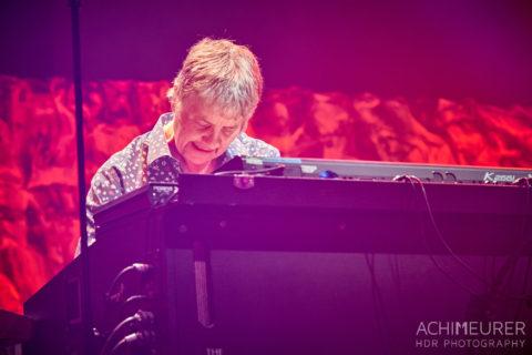 Deep-Purple-live-Hamburg-Concert-2017_8141 by AchimMeurer.com .