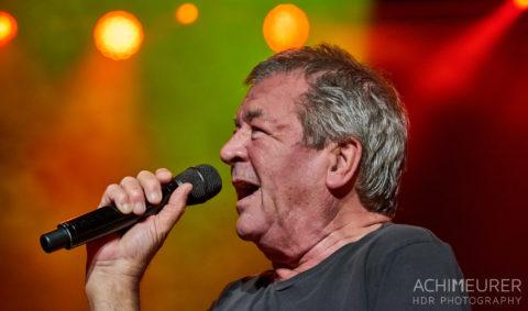 Deep-Purple-live-Hamburg-Concert-2017_8148 by Array.