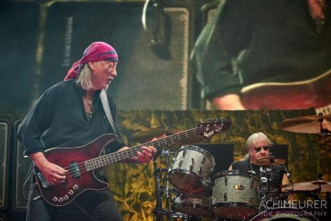 Deep-Purple-live-Hamburg-Concert-2017_8163 by AchimMeurer.com .