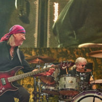 Deep-Purple-live-Hamburg-Concert-2017_8165 by AchimMeurer.com                     .