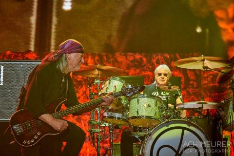 Deep-Purple-live-Hamburg-Concert-2017_8167 by AchimMeurer.com .