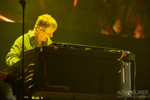 Deep-Purple-live-Hamburg-Concert-2017_8169 by AchimMeurer.com .