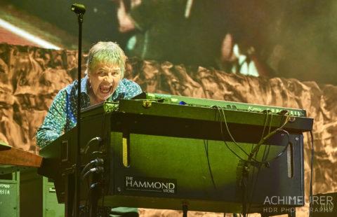 Deep-Purple-live-Hamburg-Concert-2017_8170 by AchimMeurer.com .