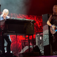 Deep-Purple-live-Hamburg-Concert-2017_8174 by AchimMeurer.com                     .