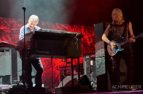 Deep-Purple-live-Hamburg-Concert-2017_8174 by AchimMeurer.com .