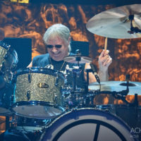 Deep-Purple-live-Hamburg-Concert-2017_8187 by AchimMeurer.com                     .