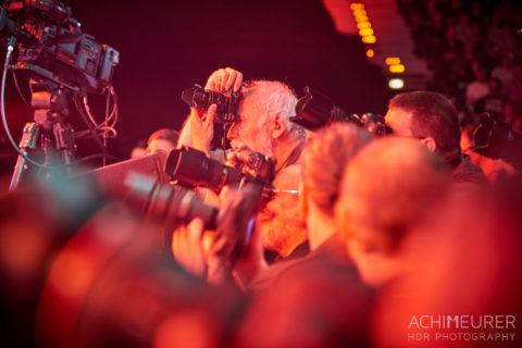 Deep-Purple-live-Hamburg-Concert-2017_8189 by AchimMeurer.com .