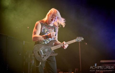 Deep-Purple-live-Hamburg-Concert-2017_8196 by AchimMeurer.com .