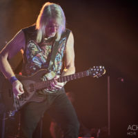 Deep-Purple-live-Hamburg-Concert-2017_8201 by AchimMeurer.com                     .