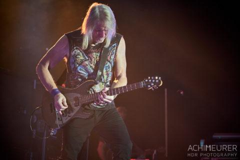 Deep-Purple-live-Hamburg-Concert-2017_8201 by AchimMeurer.com .