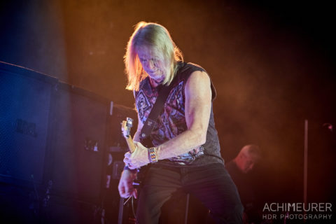 Deep-Purple-live-Hamburg-Concert-2017_8202 by AchimMeurer.com .