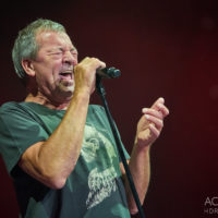 Deep-Purple-live-Hamburg-Concert-2017_8216 by AchimMeurer.com                     .