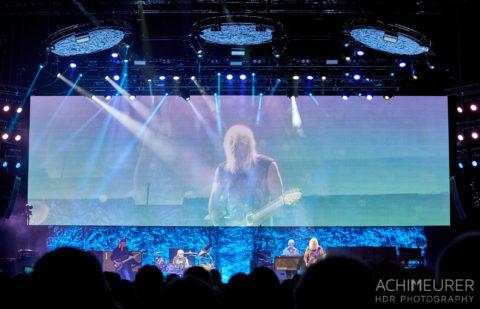 Deep-Purple-live-Hamburg-Concert-2017_8227 by AchimMeurer.com .