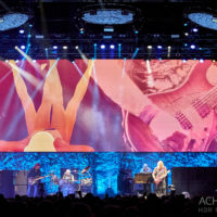 Deep-Purple-live-Hamburg-Concert-2017_8228 by AchimMeurer.com                     .