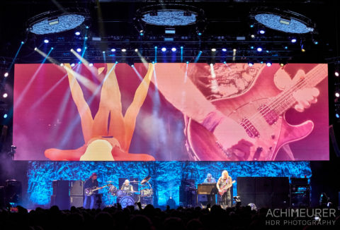 Deep-Purple-live-Hamburg-Concert-2017_8228 by AchimMeurer.com .