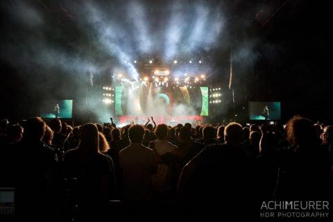 Deep-Purple-live-Hamburg-Concert-2017_8236 by AchimMeurer.com .