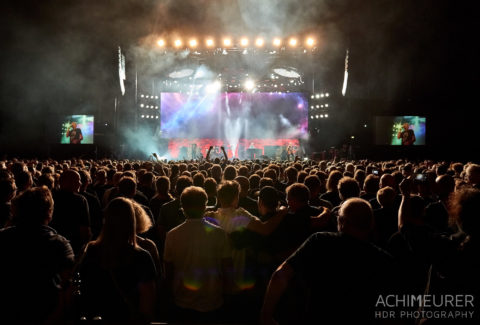 Deep-Purple-live-Hamburg-Concert-2017_8237 by AchimMeurer.com .