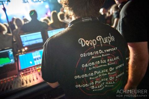 Deep-Purple-live-Hamburg-Concert-2017_8245 by AchimMeurer.com .
