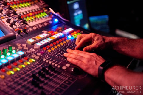Deep-Purple-live-Hamburg-Concert-2017_8257 by AchimMeurer.com .