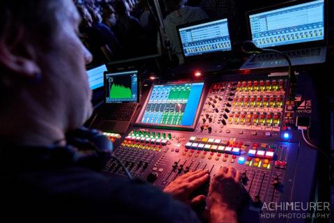 Deep-Purple-live-Hamburg-Concert-2017_8269 by AchimMeurer.com .