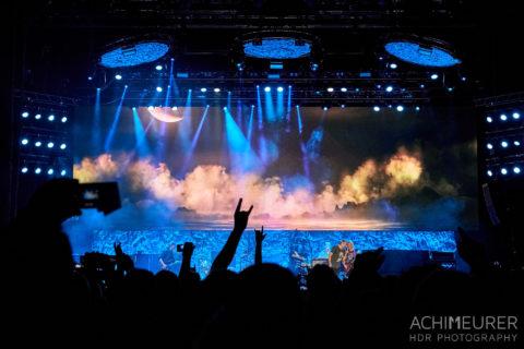 Deep-Purple-live-Hamburg-Concert-2017_8274 by AchimMeurer.com .