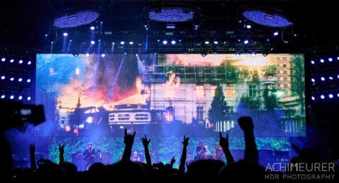 Deep-Purple-live-Hamburg-Concert-2017_8283 by AchimMeurer.com .