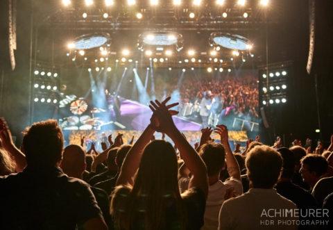 Deep-Purple-live-Hamburg-Concert-2017_8296 by AchimMeurer.com .