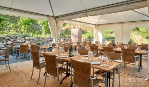 Hotel-Weinbergschloesschen-60-Jahre_8995 by AchimMeurer.com .