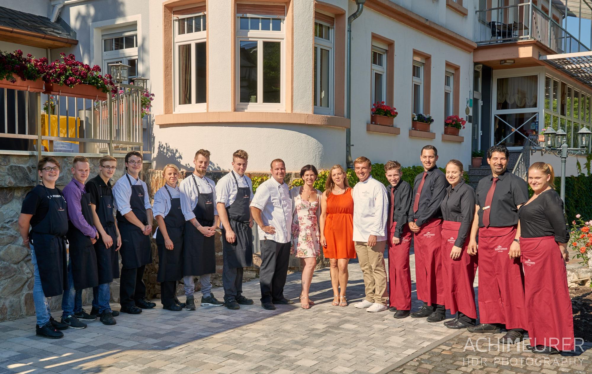 Hotel-Weinbergschloesschen-60-Jahre_9520 by AchimMeurer.com .