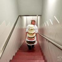 Hotel-Weinbergschloesschen-60-Jahre_9906 by AchimMeurer.com .