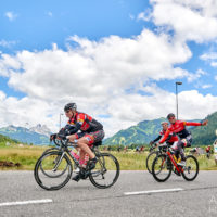Radmarathon Tannheimertal 2017 by AchimMeurer.com .