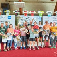 Rad-Marathon Tannheimer Tal 2017 by AchimMeurer.com .