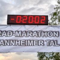 Rad-Marathon Tannheimer Tal 2017 by Achim Meurer .