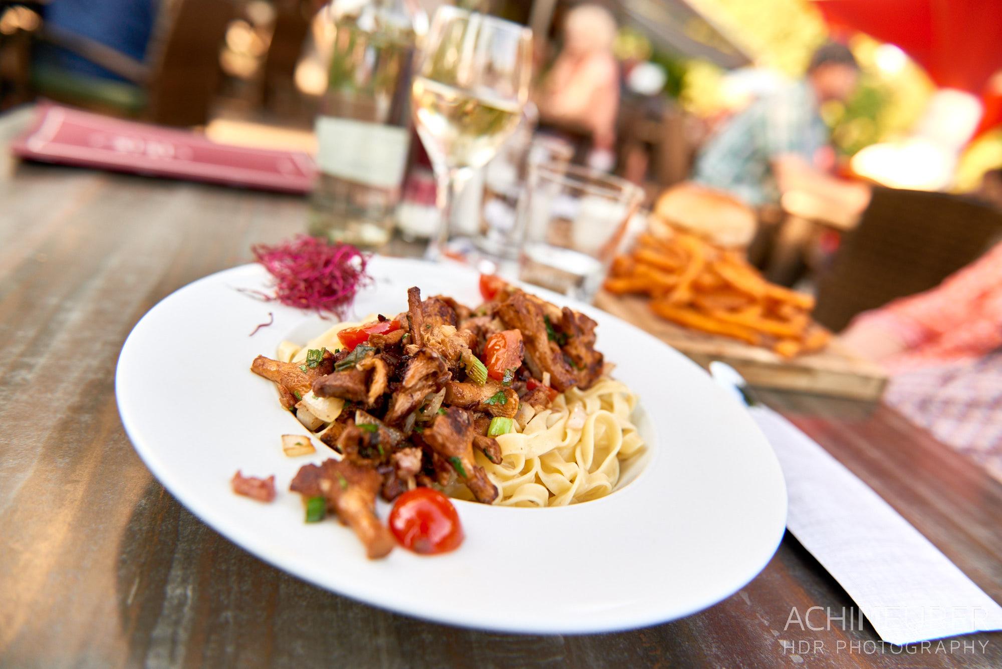 Food - Impressionen aus Mülheim a.d. Ruhr, Ruhrgebiet , NRW by AchimMeurer.com .