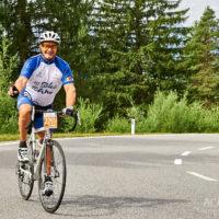 Teilnehmer Rad-Marathon Tannheimer Tal 2017 by Achim Meurer                        .