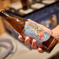 Craft Beer Brauerei Mad Dukes by AchimMeurer.com .