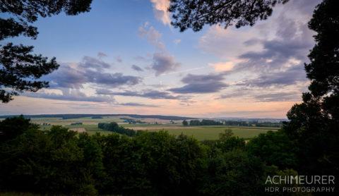 Woche 116: Nördliches Harzvorland