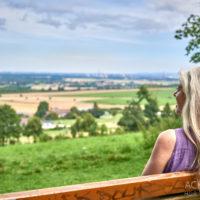 Nördliches Harzvorland by AchimMeurer.com .
