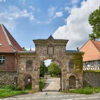 noerdliches-harzvorland-nhavo_4275 by AchimMeurer.com .