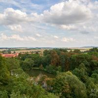 Liebenburg - Nördliches Harzvorland by AchimMeurer.com .