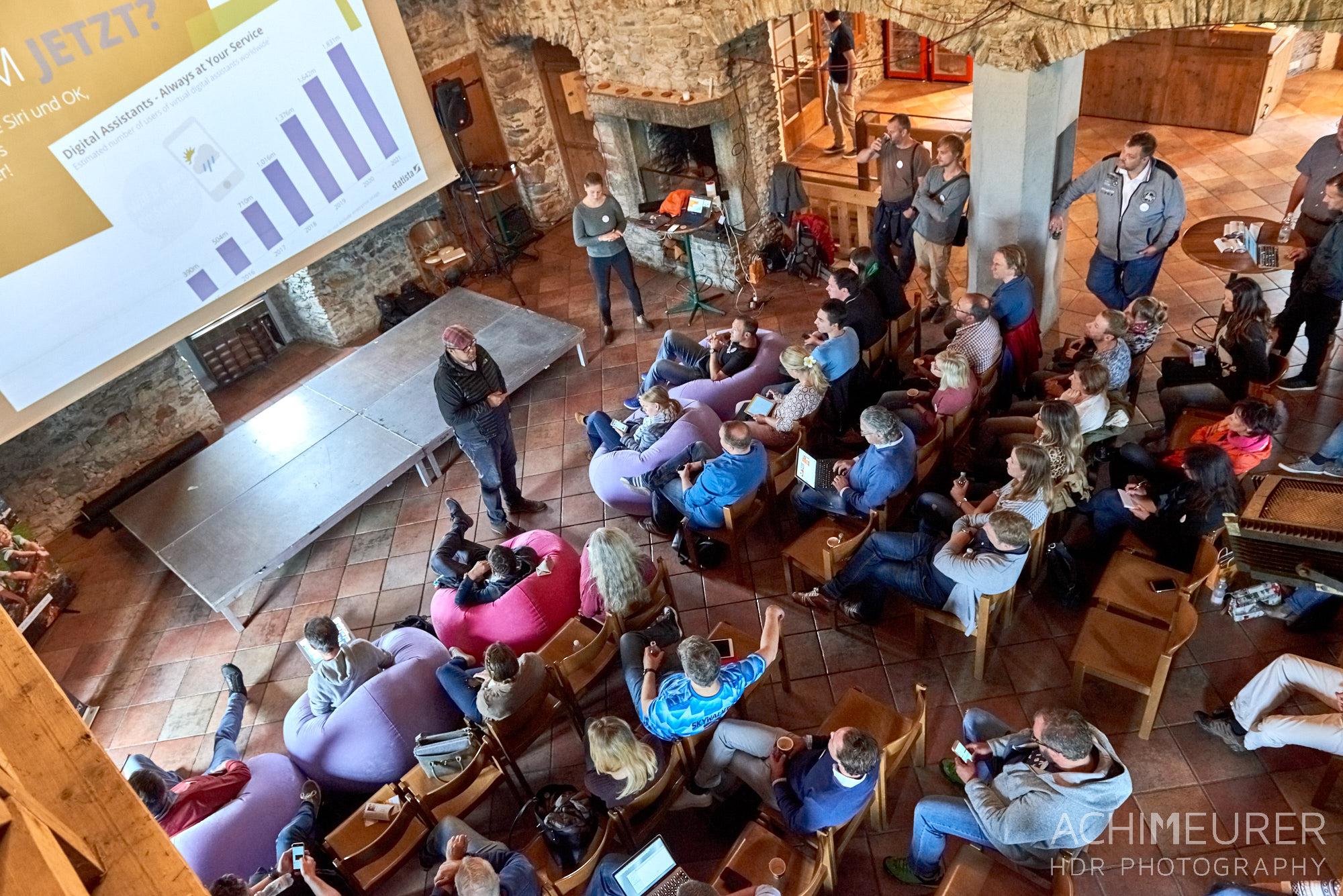 CastleCamp-Kaprun-cczk17_5197 by AchimMeurer.com                     .