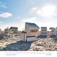 Kalender 2018 SPO11 by .