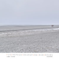 Kalender 2018 SPO12 by .