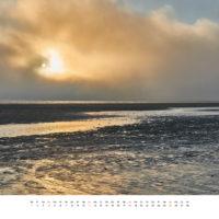 Kalender 2018 SPO3 by .