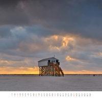 Kalender 2018 SPO7 by .