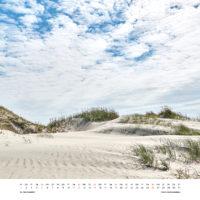Kalender 2018 SPO9 by .