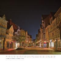 Kalender Wolfenbuettel 201813 by .
