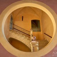 Ortsansichten Tortosa, Katalonien, Spanien by AchimMeurer.com                     .