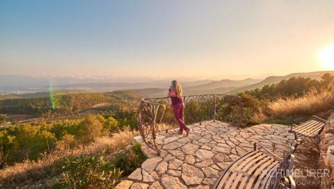 Unsere schönsten Fotos aus Katalonien