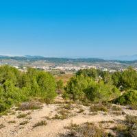 Vilafranca_Katalonien_Spanien_9172 by AchimMeurer.com .